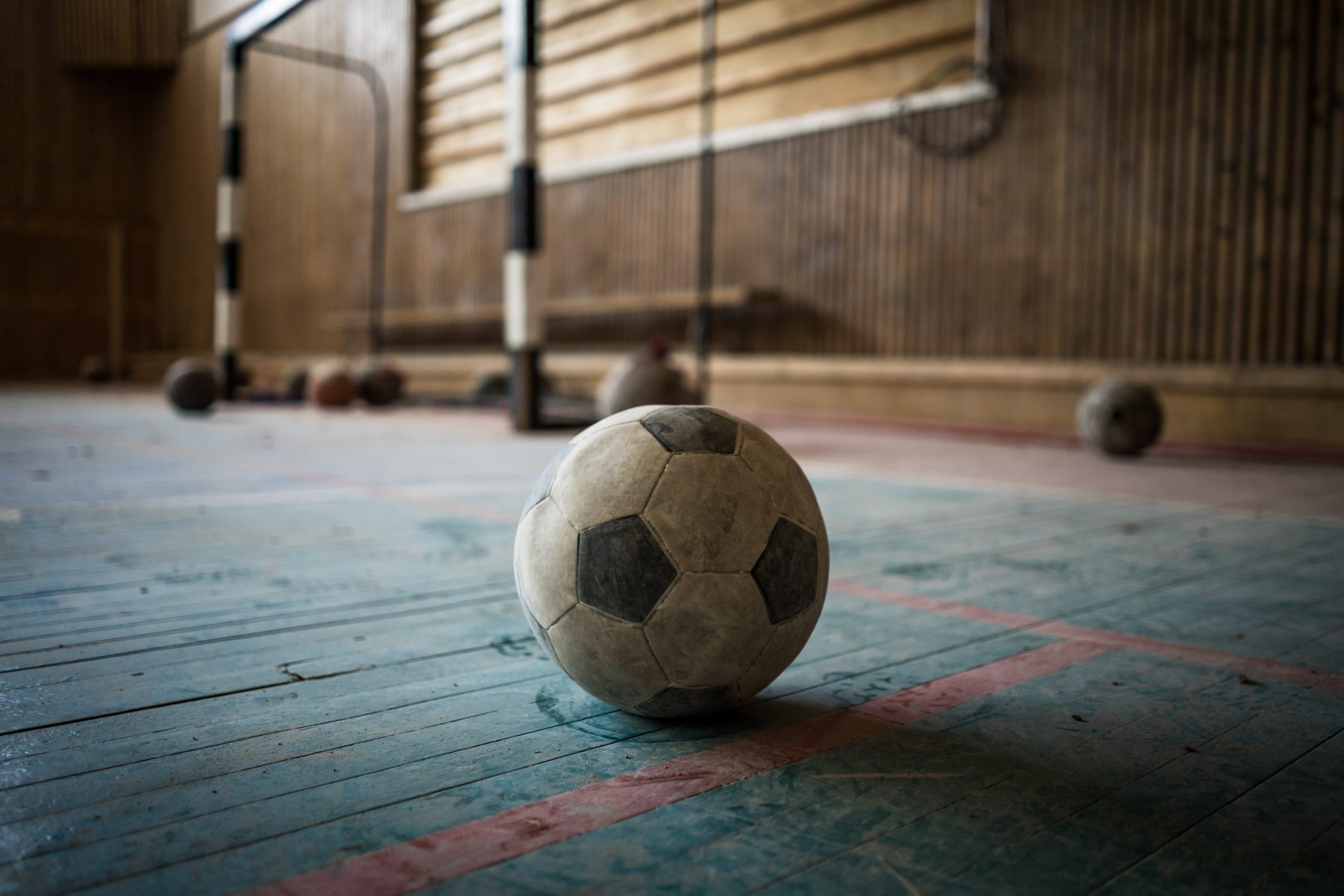 L'aide de la Wallonie aux communes pour les clubs sportifs: 40 euros à multiplier par le nombre d'affiliés