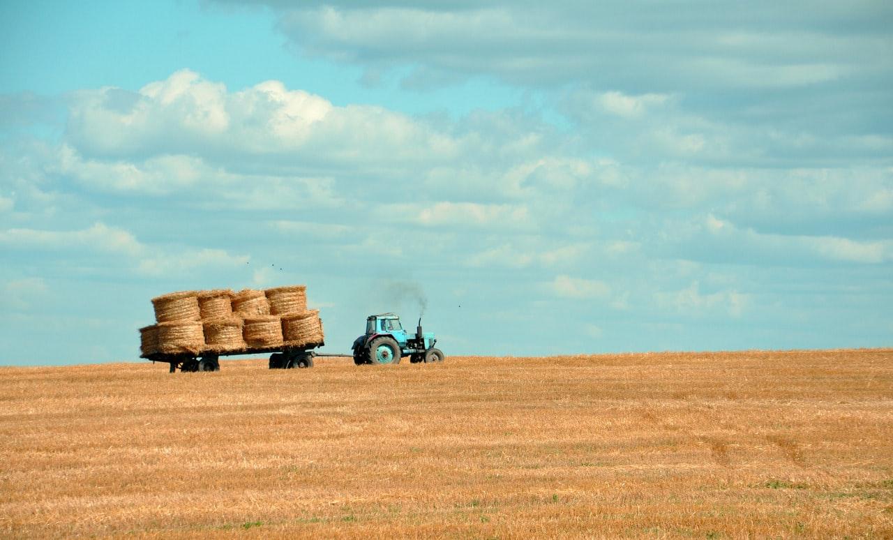 La France avalise le certificat environnemental VegaplanFR, cela permet à nos agriculteurs certifiés de conserver son accès au marché français
