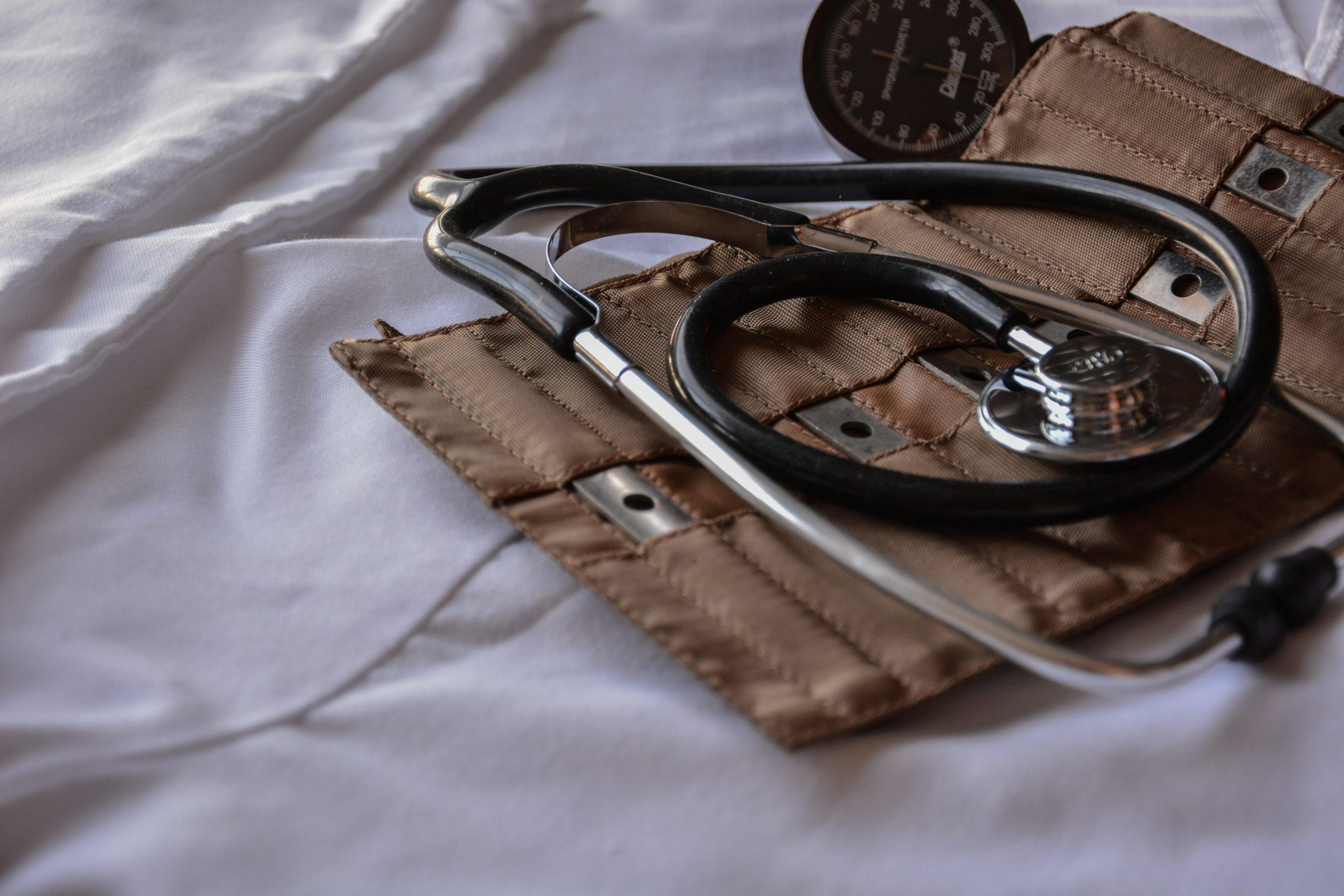 Journée mondiale de la Santé : les priorités du MR