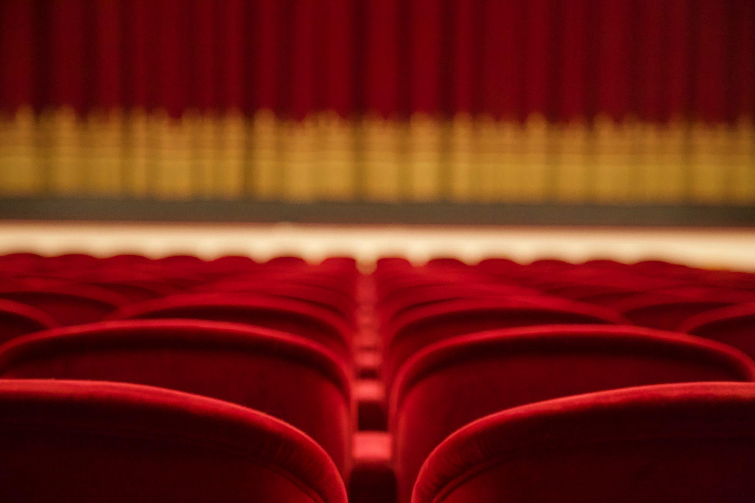 Soutien au secteur culturel : prolongation des conventions-cadres tax shelter
