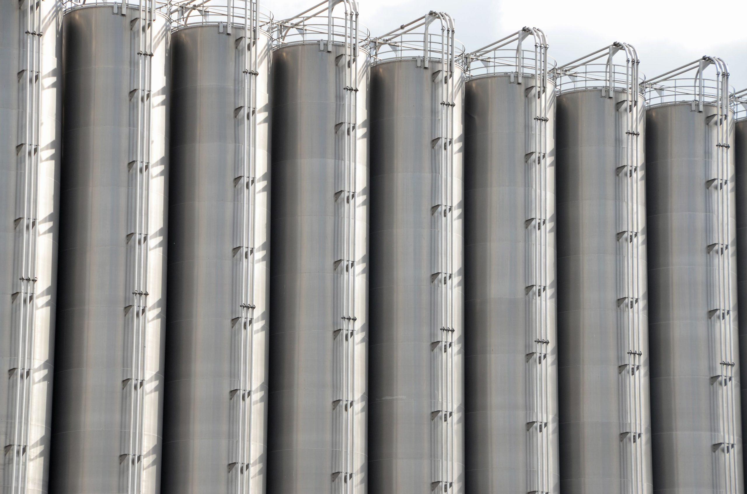 Octroi des permis de déconstruction dans le cadre de la reconversion des sites industriels désaffectés d'ArcelorMittal à Liège