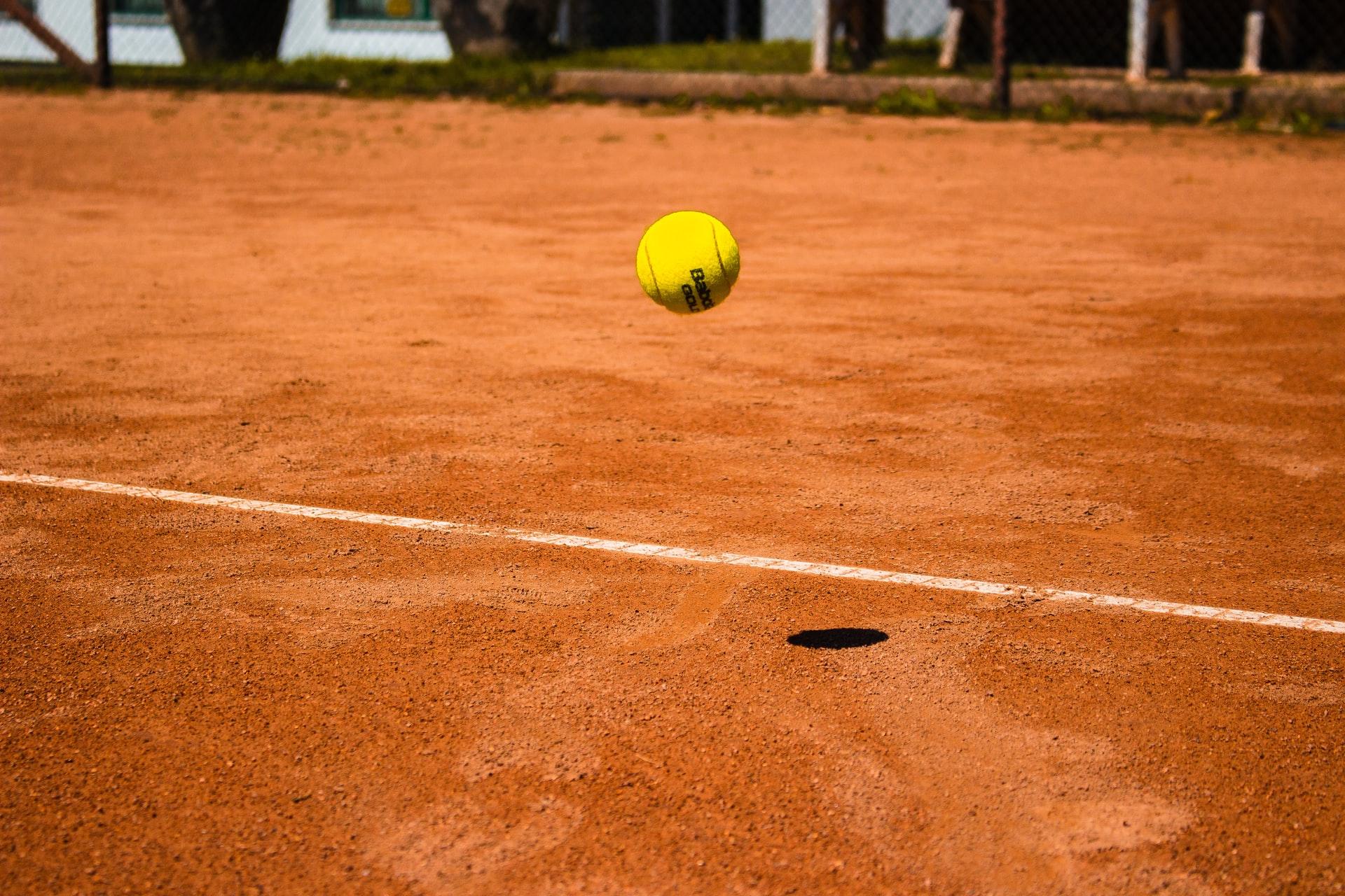 Plan de relance de la Wallonie : près de 80 millions pour la rénovation énergétique des infrastructures sportives