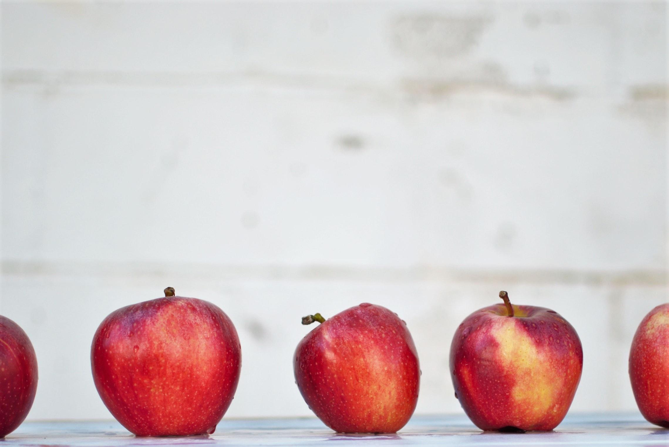 Lait, Fruits et Légumes à l'école : le Ministre Willy BORSUS encourage la participation au programme européen « Progécole »