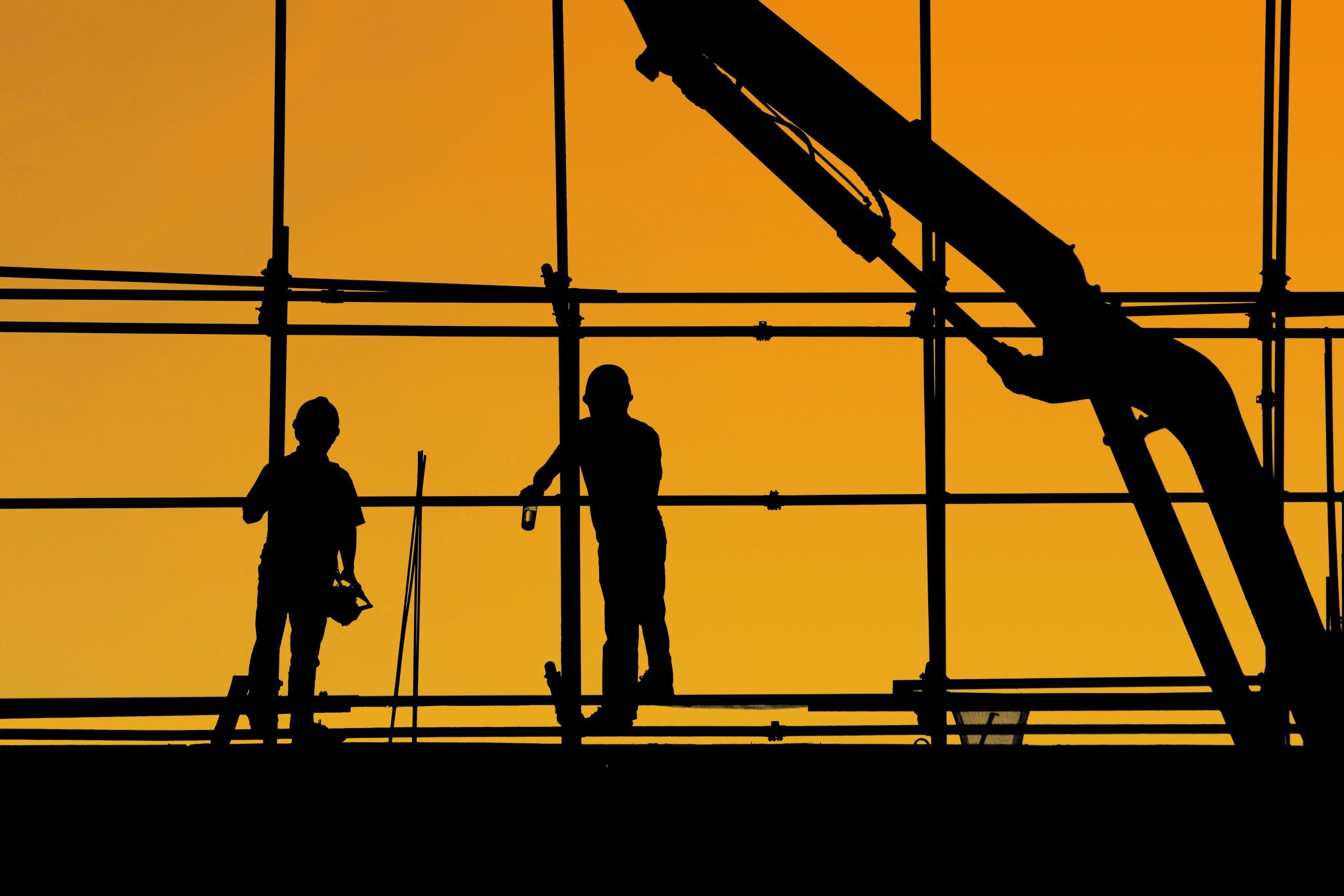 Accord interprofessionnel – Le pouvoir d'achat renforcé