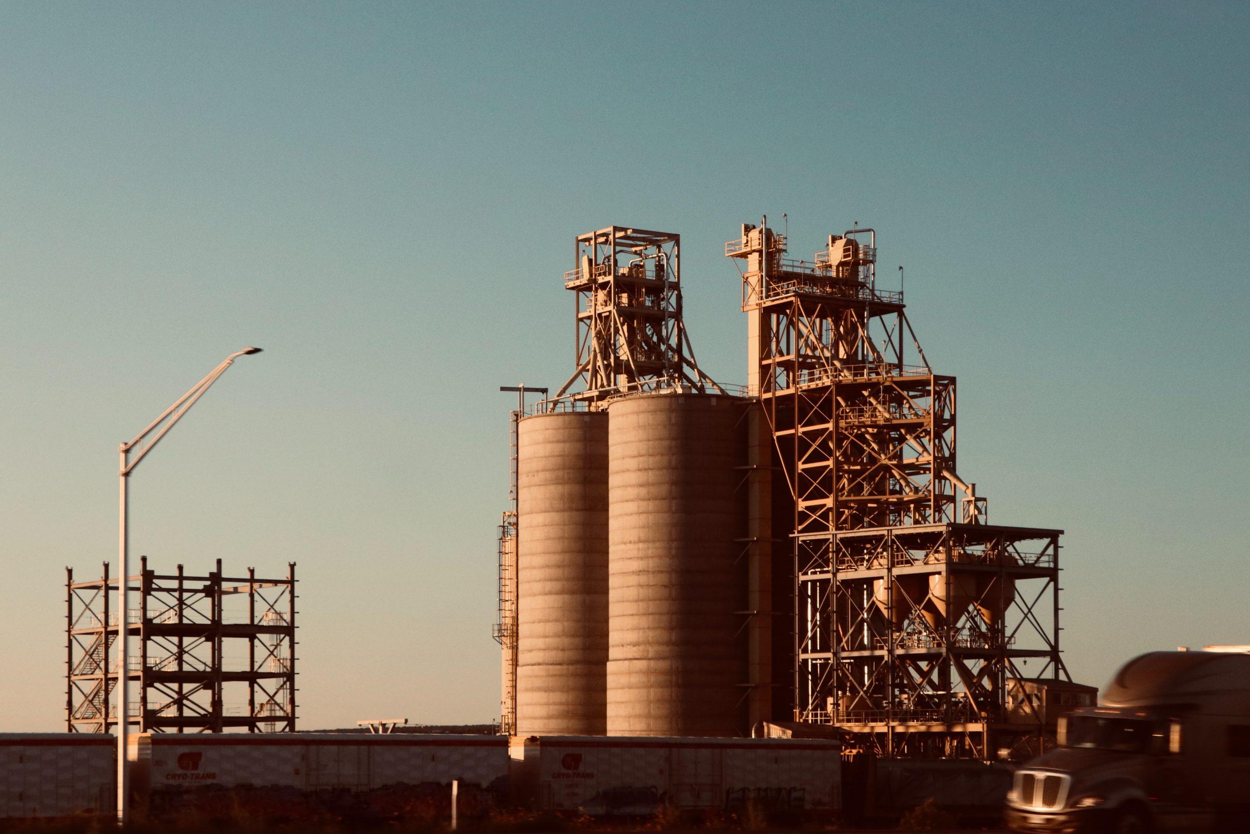 Liberty Steel : la Wallonie se mobilise pour trouver des solutions pour les usines liégeoises