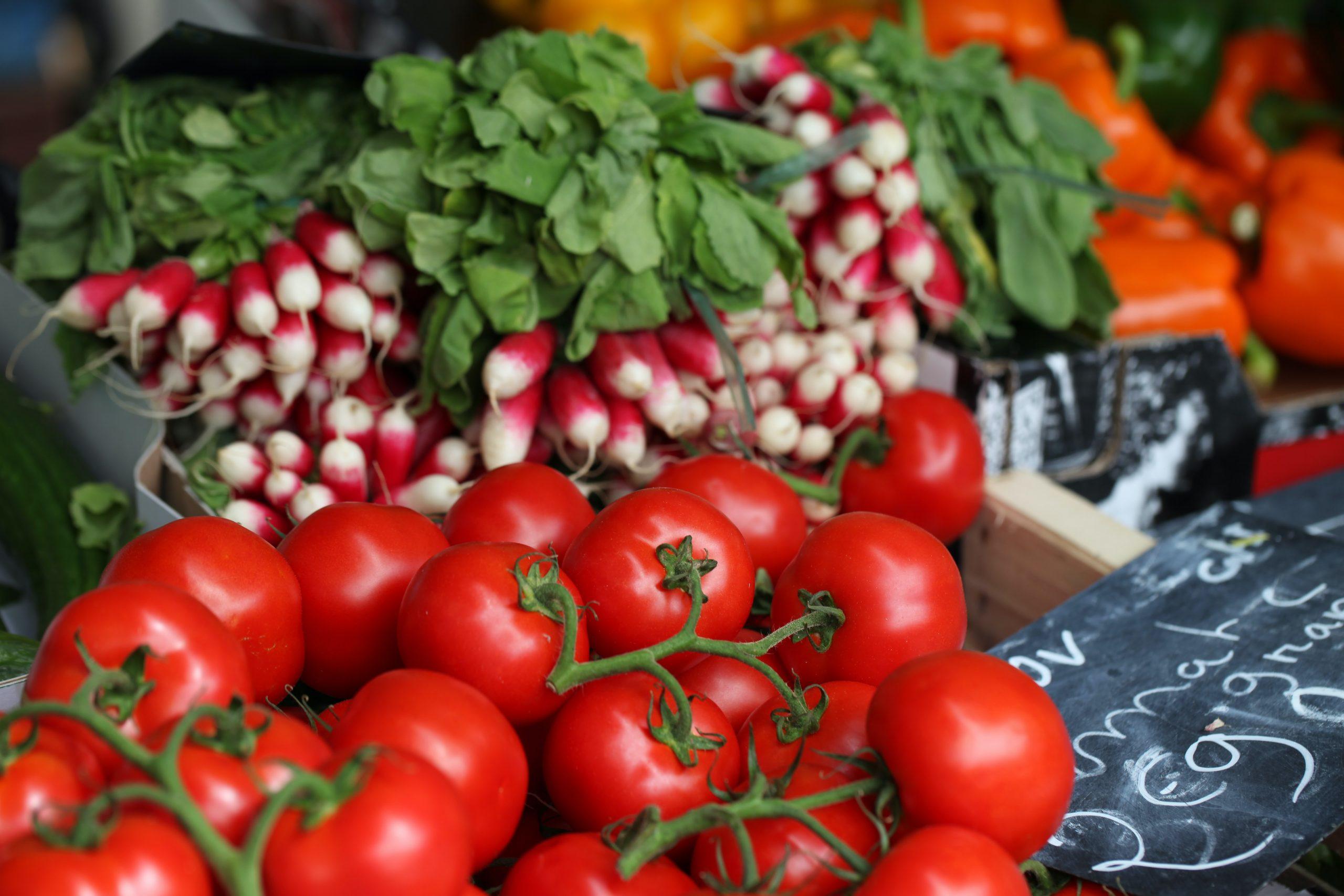 Une meilleure lutte contre les pratiques commerciales déloyales dans le secteur agro-alimentaire
