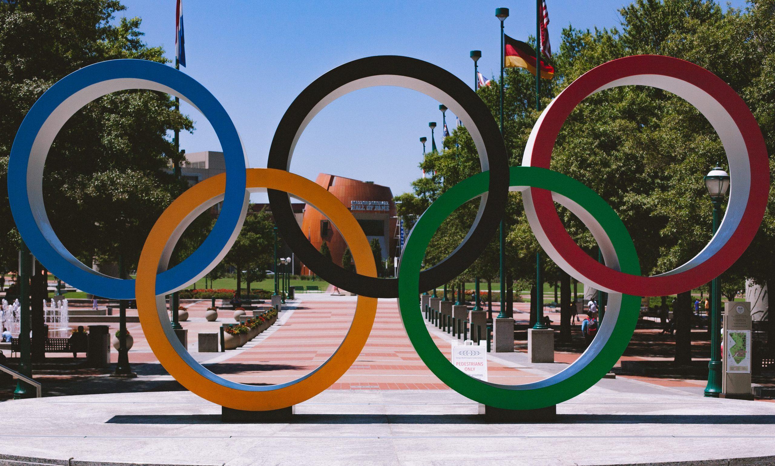 Sport : la FWB soutient Be Gold et le COIB à la veille des JO de Tokyo
