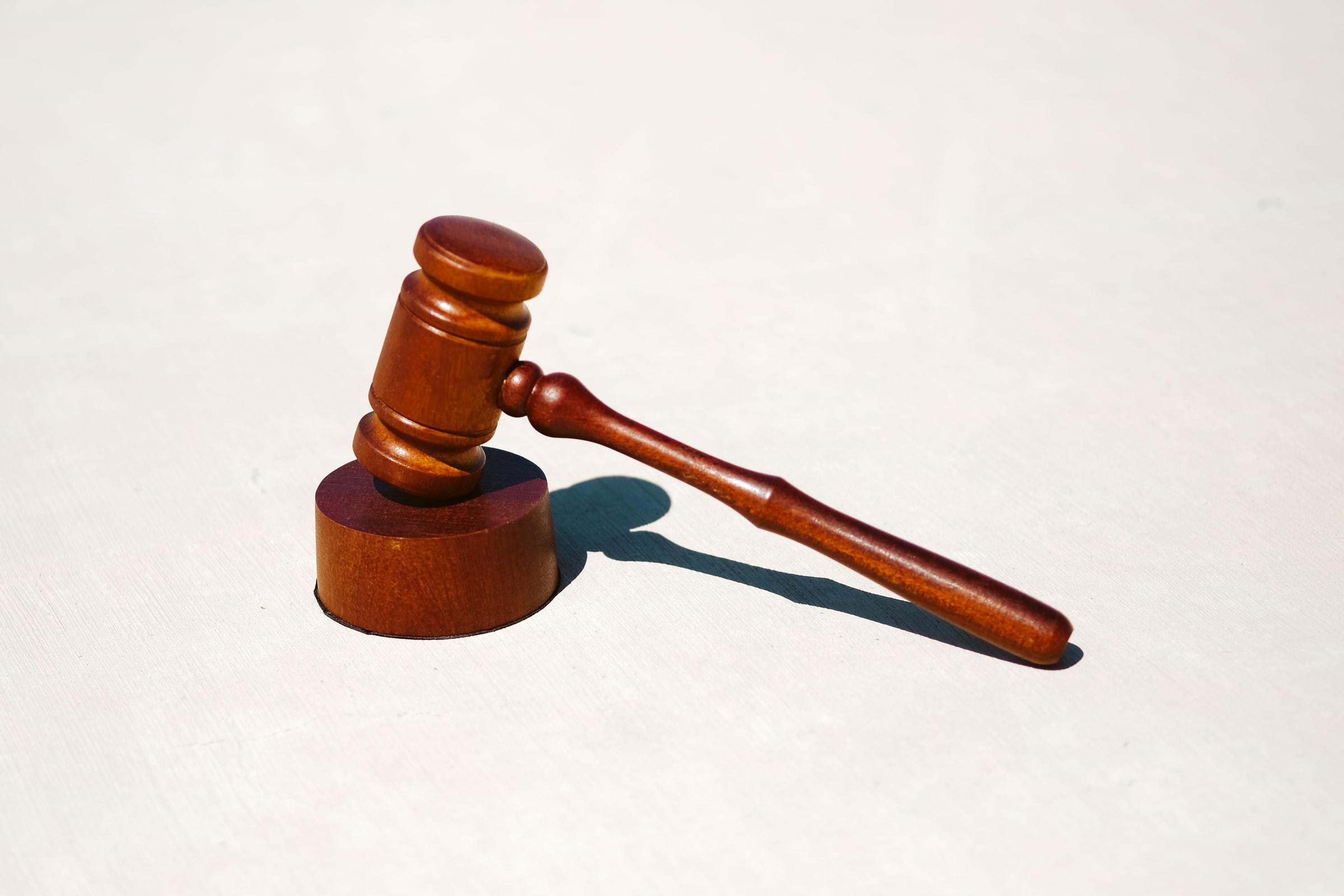 La Fédération Wallonie-Bruxelles prête pour la mise en œuvre des peines de courtes durées