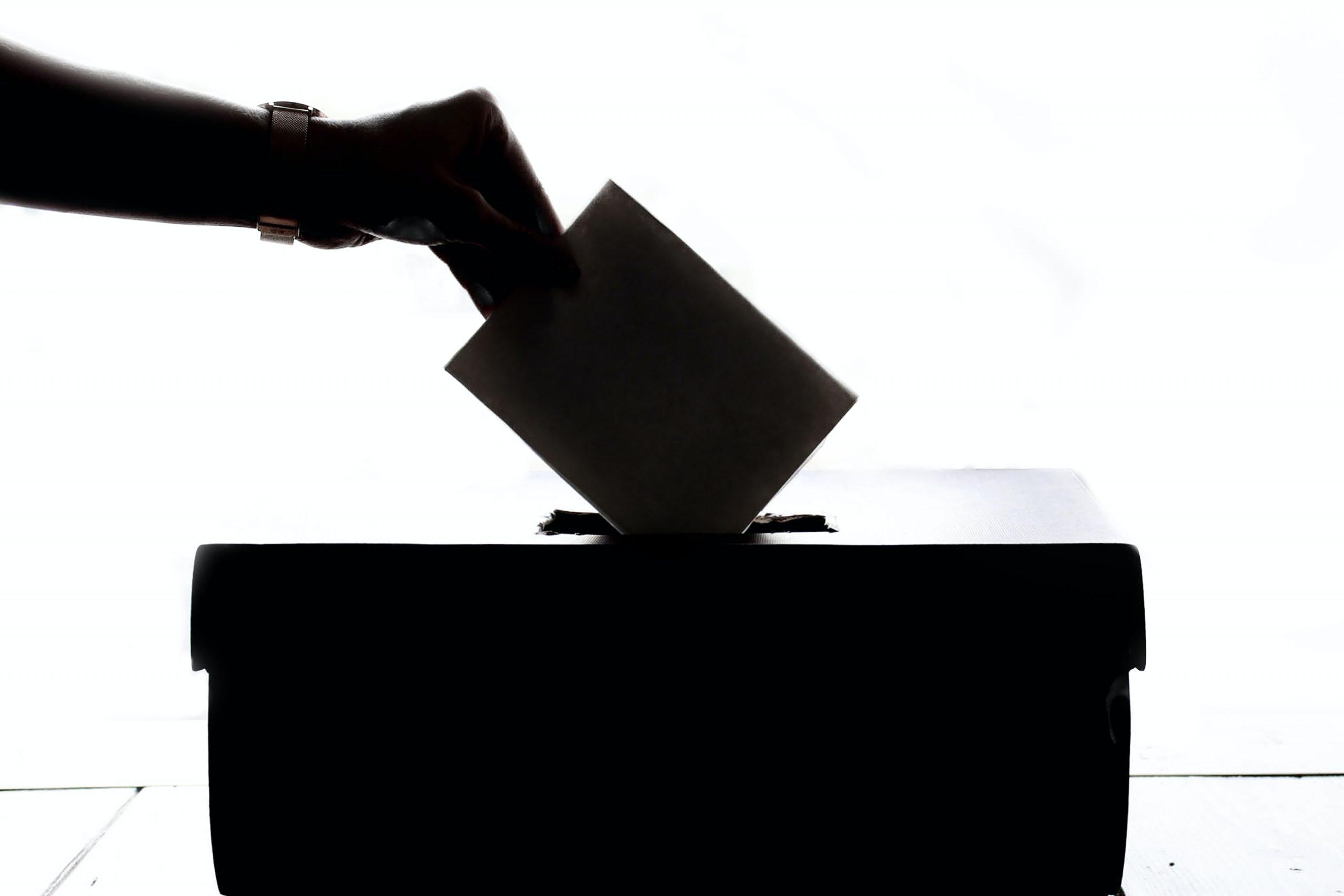 Les Libéraux, gardiens de la démocratie