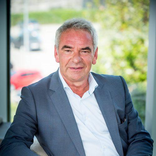 Jean-Claude MEURENS