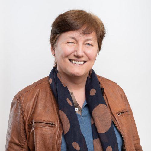 Laura Iker