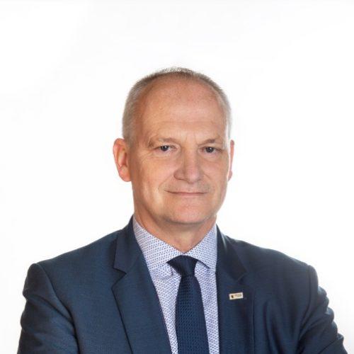 Philippe Bultot