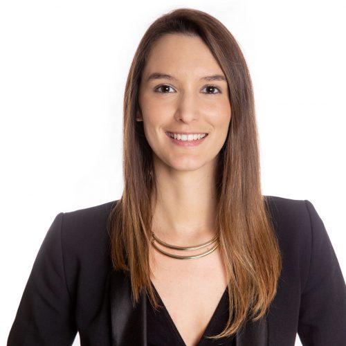 Laura Debatty