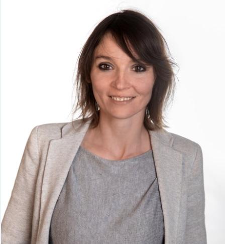 Mélanie Havenne