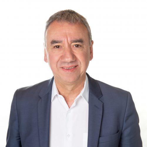 Laurent Henquet