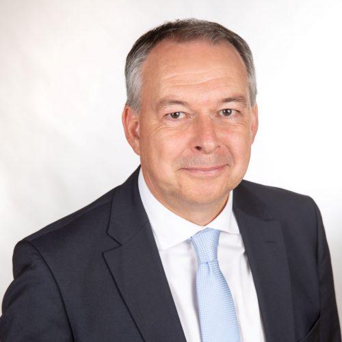 Michel Jacquet