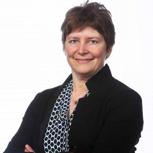 Marie-Christine Duhoux