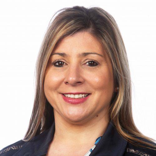 Véronique Sgallari