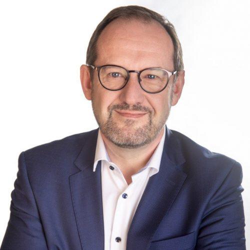 Frédérick Botin